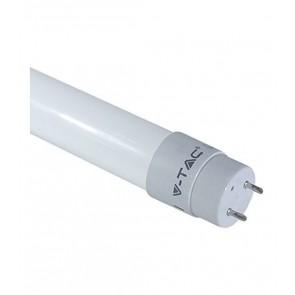 TUBO LED 22 WATT 150 CM T8 V-TAC MOD VT-1572