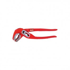 Pinza regolabile a cerniera chiusa Valex - lunghezza 250 mm 1462717