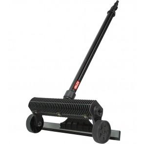 Lavapavimenti per Idropulitrice - pavimenti industriali - VALEX