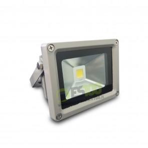 Faro LED 10W 230V IP65