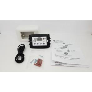 Kit Dual Tronic