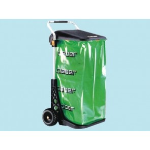 Carrelli raccoglitutto Claber Carry Eco 8934