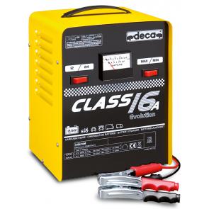 Caricabatterie portatile 16A 230V 50/60HZ