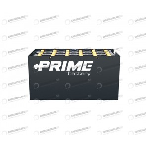 Pacco Batteria OPzS 180Ah 12V