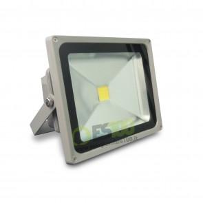 Faro LED 30W 12V da esterno
