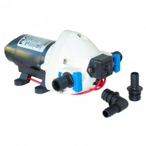 Pompa Autoclave Flojet Triplex 12V 300031