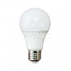 LAMPADINA LED 12 W E27 LUCE BIANCA A SCELTA ANG. 120° PARI A 75 WATT BULB A60