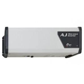 Inverter Studer AJ 1300VA 24V Onda Pura Made In Switzerland