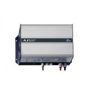 Inverter Studer AJ 2100VA 12V Onda Pura Made In Switzerland