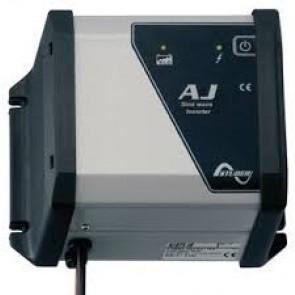 Inverter Studer AJ 350VA 24V Onda Pura Made In Switzerland