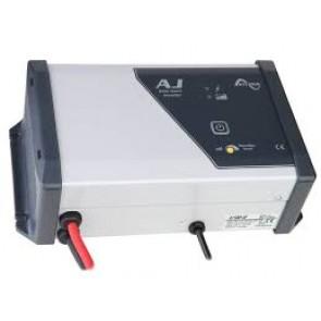 Inverter Studer AJ 600VA 24V Onda Pura Made In Switzerland