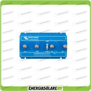 Isolatore Batteria a Diodo Argo 160A 160-2AC Victron Energy
