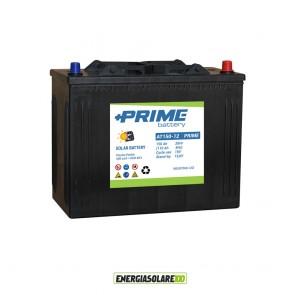 Batteria Prime Atos 150Ah 12V Piastra Piana (Default)