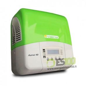 Inverter Solare di Connessione a Rete Valenia Aurus40 3400W Cert. 0-21