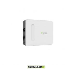 Battery Box Cabinet GROWATT US2000 R2  per Batterie Litio Bassa Tensione