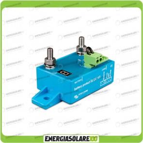 Protezione Batteria 65A 12-24V Victron Energy