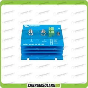Protezione Batteria 100A 48V Victron Energy