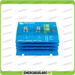 Protezione Batteria 220A 12-24V Victron Energy