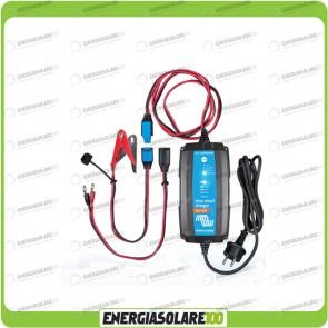 Caricabatteria BlueSmart 12V 7A Victron Energy