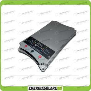 Convertitore Non Isolato DC DC Buck-Boost 50A 12V 24V Victron Energy
