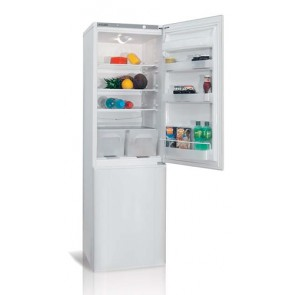 Frigorifero/freezer combinato Vitrifrigo 12/24V - 254Lt