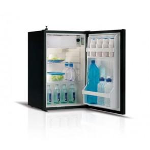 Frigorifero/Freezer da incasso Vitrifrigo 50lt - unità interna