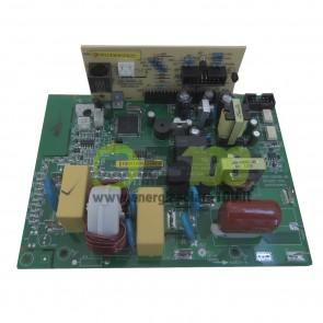 Scheda di Pilotaggio Inverter Must Power 3000W 48V