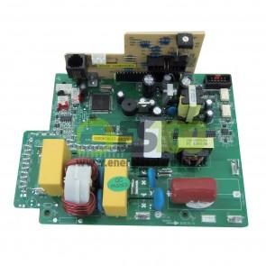 Scheda di Pilotaggio Inverter Max Power 3000W 48V