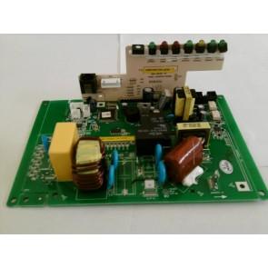 Scheda di Pilotaggio Inverter Kema Power 1000W 12V