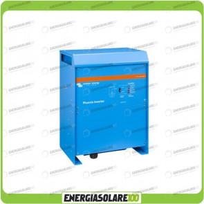 Inverter 5000VA 48V 4000W Victron Energy Phoenix Onda Pura