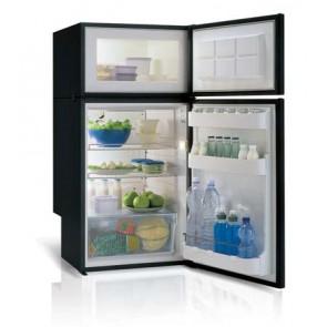 Frigorifero/Freezer da incasso Vitrifrigo 150lt - unità interna