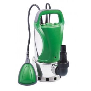 Pompa sommersa Pro Inox 1100 W