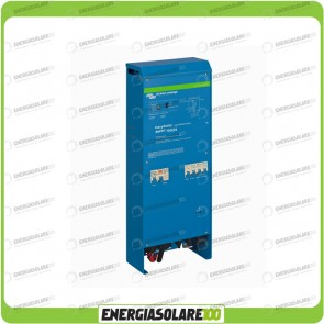 Inverter 1600VA 12V 1300W Victron Energy Phoenix EasyPlus onda pura