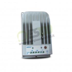 Regolatore di Carica MPPT 10A 12/24V EpSolar Tracer serie BN