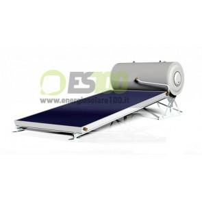 Circolazione Naturale a Glicole Kit EVO 302-5G Plus TP Equator