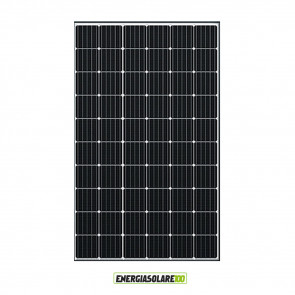 Pannello Solare Fotovoltaico 330W Monocristallino