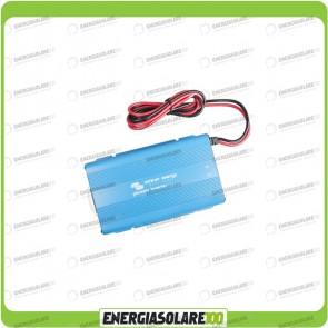 Inverter 350VA 48V 300W Victron Energy Phoenix onda pura