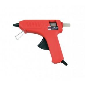 Pistola termocollante PTG50