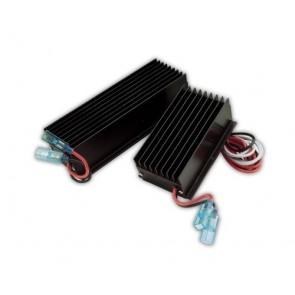 Regolatore  batteria singola 12V per Aerogen