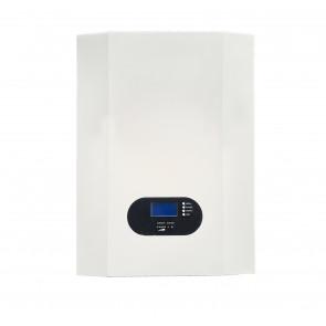 Batteria al litio solare PRIME LifePO4 150Ah 48V 7.2KWh per impianti fotovoltaici ad isola