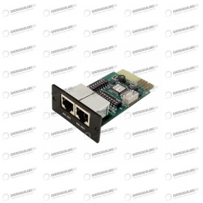 Modulo Modbus RTU per inverter Infinity con Interfaccia RS485