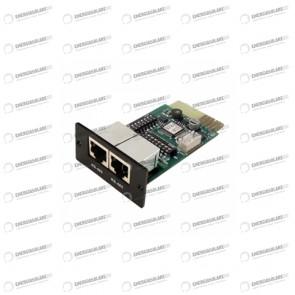 Modulo Modbus RTU per inverter Infinity con Interfaccia RS485