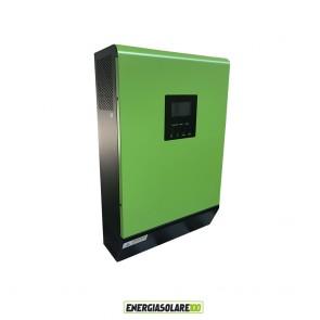 Inverter Solare Genius 2 MPPT