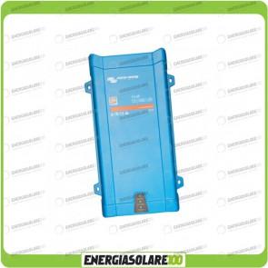 Inverter Caricabatteria 800VA 24V 700W Victron Energy Multi Onda Pura