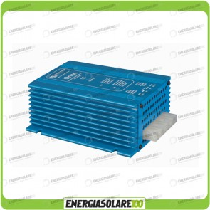 Convertitore Non Isolato DC DC Orion 10A 12-24V IP65 Victron Energy