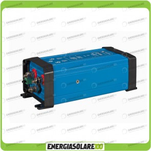 Convertitore Non Isolato DC DC Orion 20A 12-24V IP65 Victron Energy