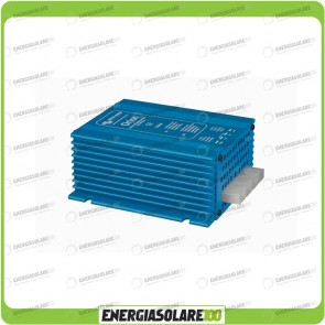 Convertitore Non Isolato DC DC Orion 8A 12-24V IP65 Victron Energy