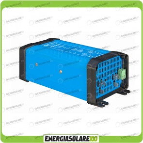 Convertitore Non Isolato DC DC Orion 40A 24-12V IP65 Victron Energy