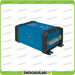 Convertitore Non Isolato DC DC Orion 25A 24-12V IP65 Victron Energy