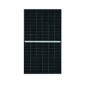 Pannello Solare Fotovoltaico 375W Monocristallino